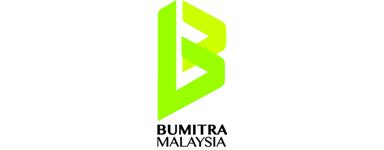 Bumitra Members