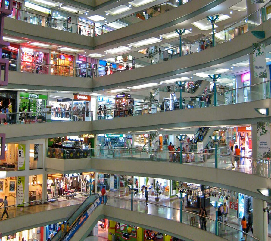 Enesty Travel and Tours - jakarta shoppingl (1).jpg