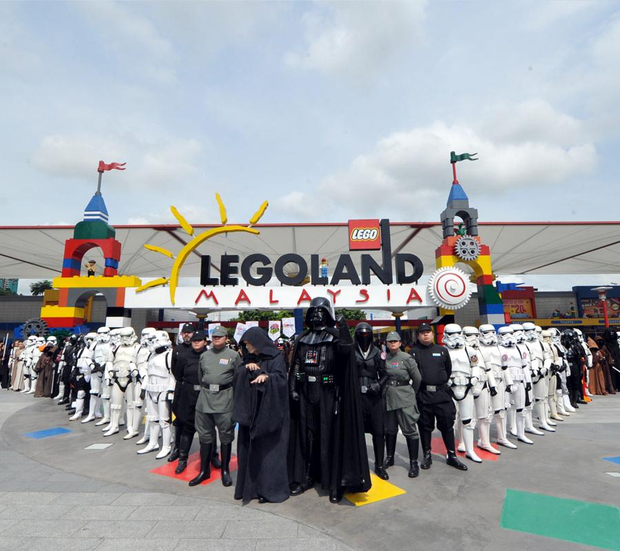 EnestyTravelAndTours-Legoland.jpg