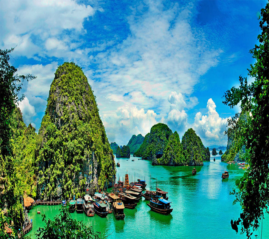 enesty travel and tour vietnam package halong-1.jpg
